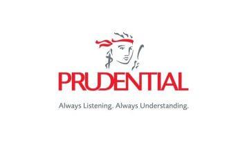 Prudential Assurance Singapore