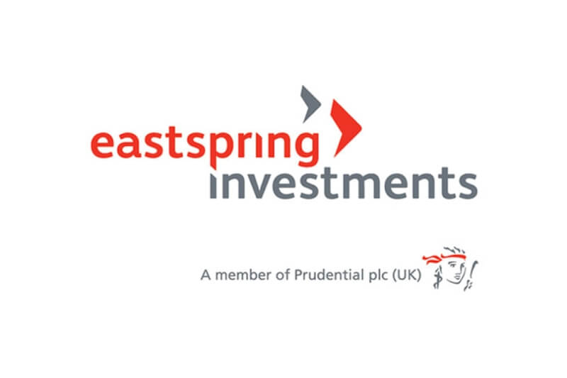 east spring investments limited