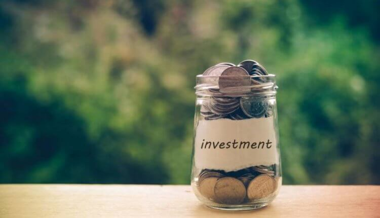 5 reasons why you should invest in a retirement annuity plan